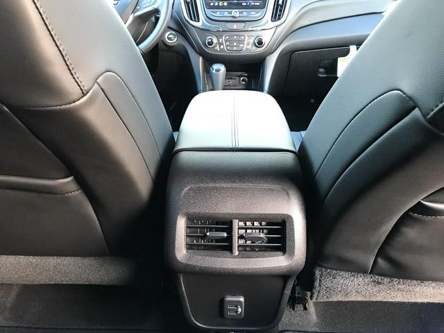 2019 Chevrolet Equinox Premier (Stk: 9E36500) in North Vancouver - Image 12 of 14