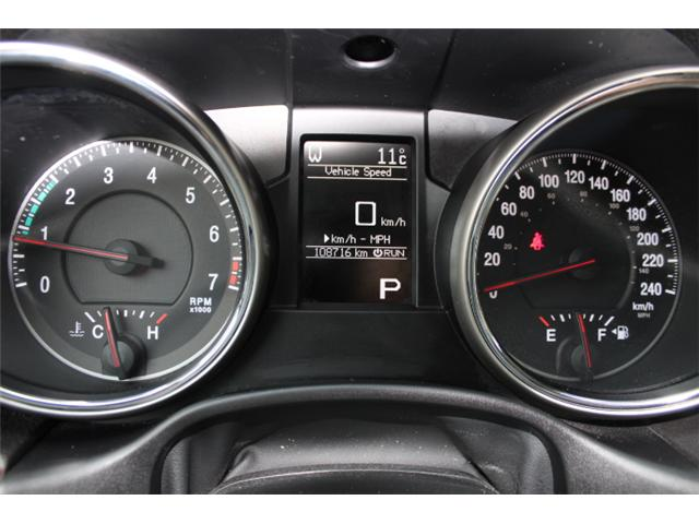 2012 Jeep Grand Cherokee Limited (Stk: C406968B) in Courtenay - Image 10 of 30