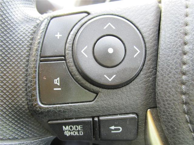 2015 Toyota RAV4 XLE (Stk: 1892481) in Moose Jaw - Image 17 of 25