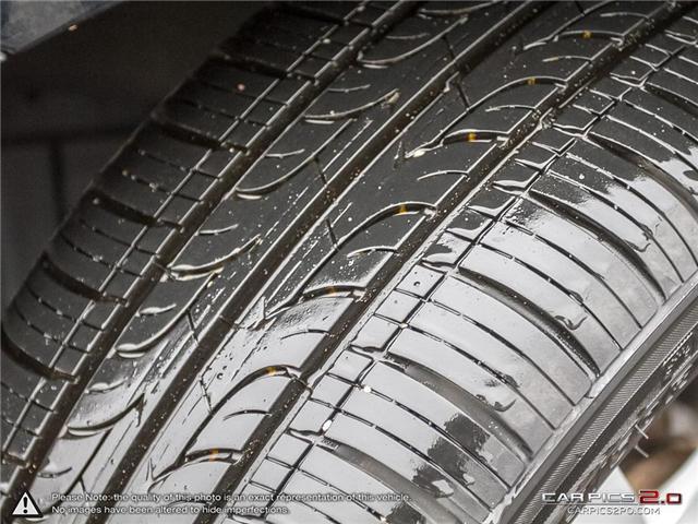 2012 Hyundai Accent GLS (Stk: 28422) in Georgetown - Image 7 of 27