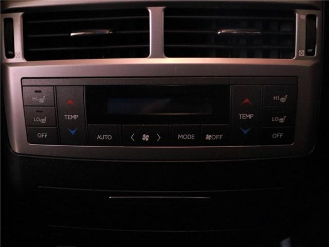 2015 Lexus LX 570 Base (Stk: 187308) in Kitchener - Image 16 of 26