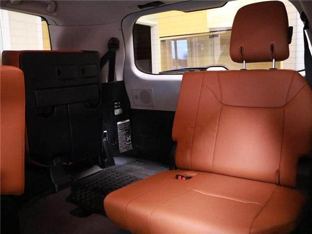 2015 Lexus LX 570 Base (Stk: 187308) in Kitchener - Image 17 of 26