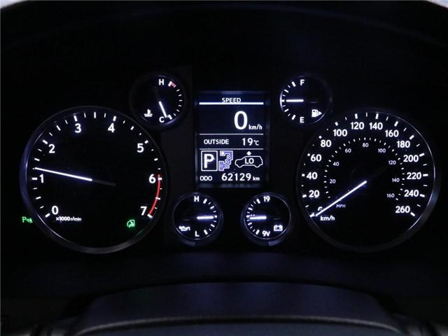 2015 Lexus LX 570 Base (Stk: 187308) in Kitchener - Image 25 of 26