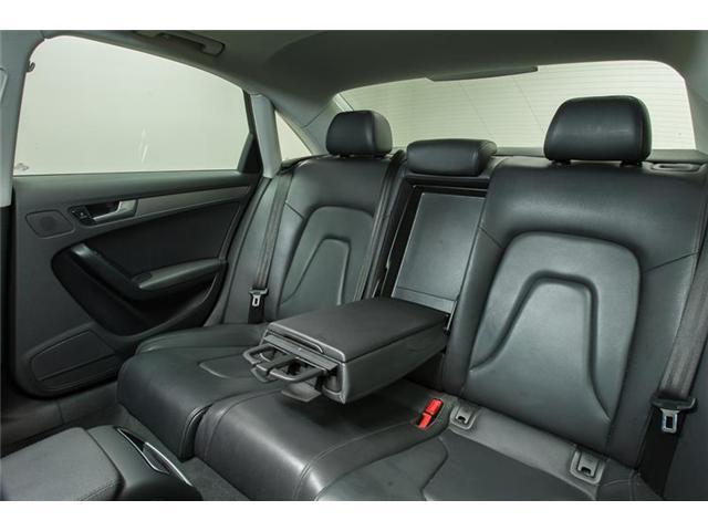 2015 Audi A4 2.0T Komfort (Stk: 53034) in Newmarket - Image 16 of 16