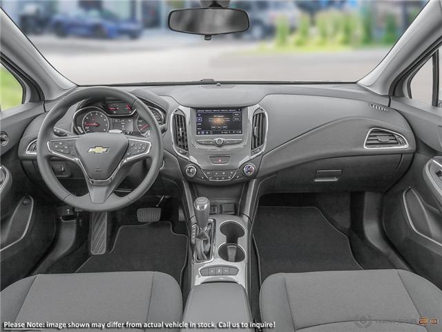 2019 Chevrolet Cruze LT (Stk: C9J004) in Mississauga - Image 23 of 24