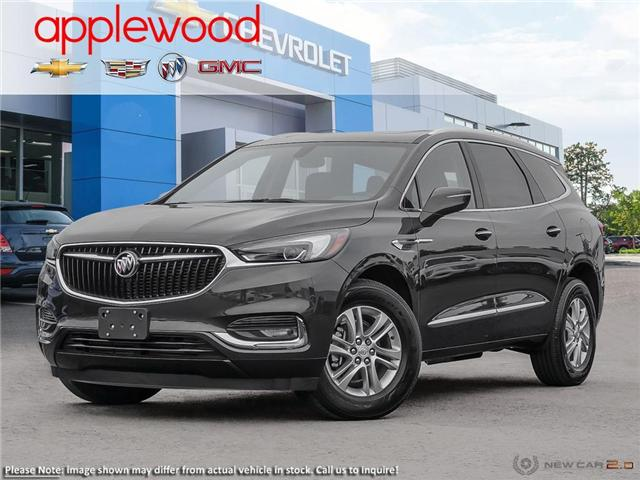 2019 Buick Enclave Essence (Stk: B9T008) in Mississauga - Image 1 of 24