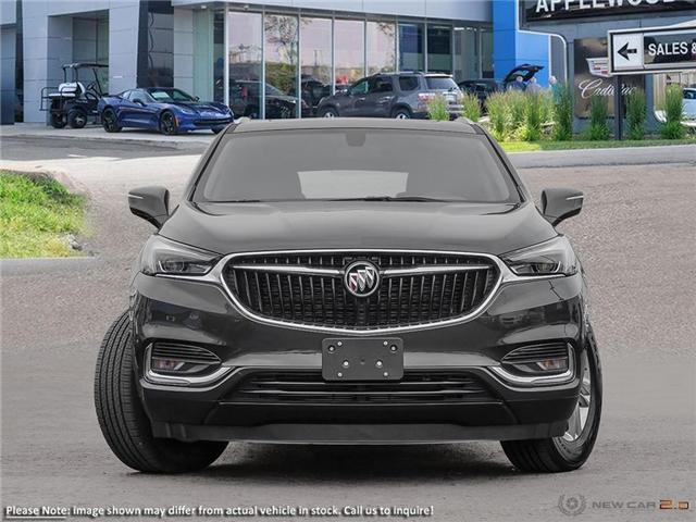 2019 Buick Enclave Essence (Stk: B9T008) in Mississauga - Image 2 of 24