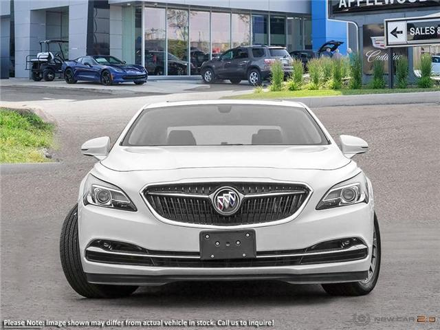 2019 Buick LaCrosse Essence (Stk: B9G002) in Mississauga - Image 2 of 24
