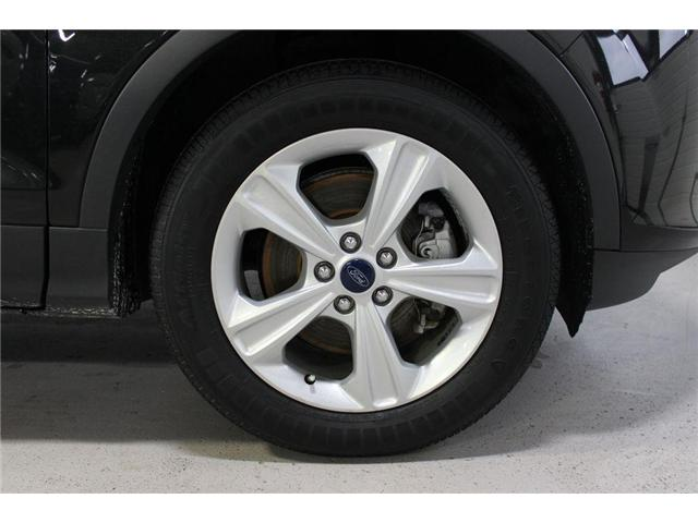 2015 Ford Escape SE (Stk: A84409) in Vaughan - Image 2 of 30