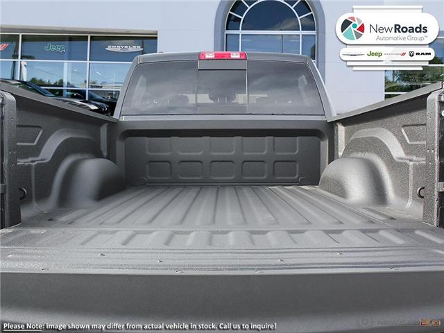 2019 RAM 1500 Classic SLT (Stk: T18364) in Newmarket - Image 7 of 23
