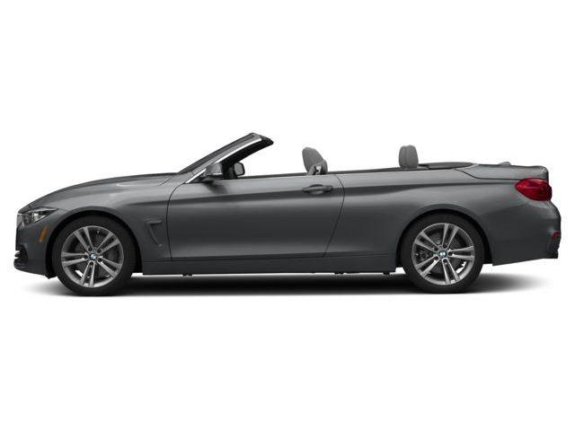 2019 BMW 440i xDrive (Stk: 21653) in Mississauga - Image 2 of 9