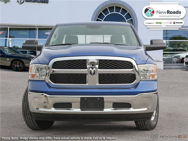 2019 RAM 1500 Classic SLT (Stk: T18361) in Newmarket - Image 2 of 23