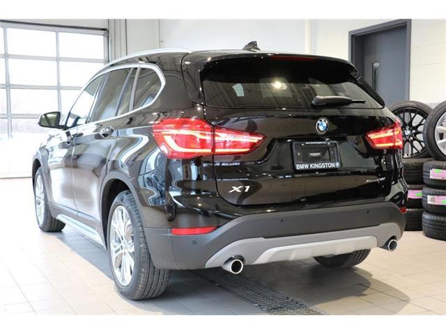 2018 BMW X1 xDrive28i (Stk: 8271) in Kingston - Image 2 of 14