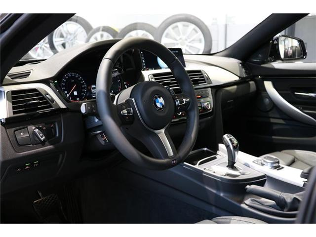 2019 BMW 430i xDrive Gran Coupe  (Stk: 9019) in Kingston - Image 7 of 14