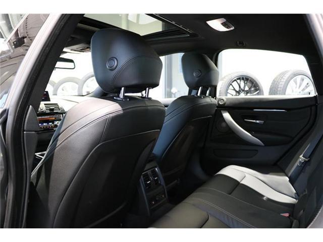 2019 BMW 430i xDrive Gran Coupe  (Stk: 9019) in Kingston - Image 8 of 14