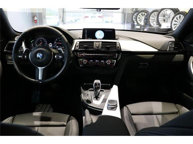 2019 BMW 430i xDrive Gran Coupe  (Stk: 9019) in Kingston - Image 10 of 14