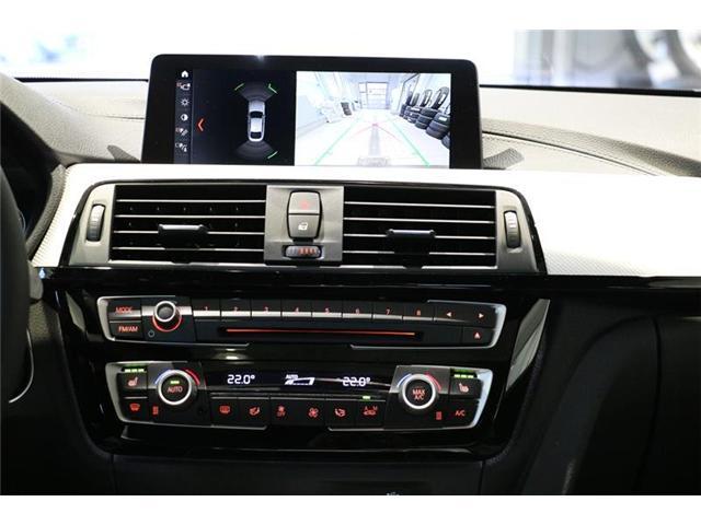 2019 BMW 430i xDrive Gran Coupe  (Stk: 9019) in Kingston - Image 11 of 14
