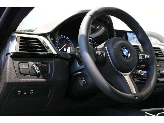 2019 BMW 430i xDrive Gran Coupe  (Stk: 9019) in Kingston - Image 13 of 14
