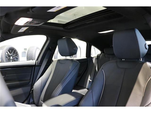 2019 BMW 430i xDrive Gran Coupe  (Stk: 9019) in Kingston - Image 14 of 14