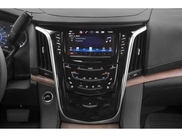 2019 Cadillac Escalade Premium Luxury (Stk: 2911434) in Toronto - Image 7 of 9
