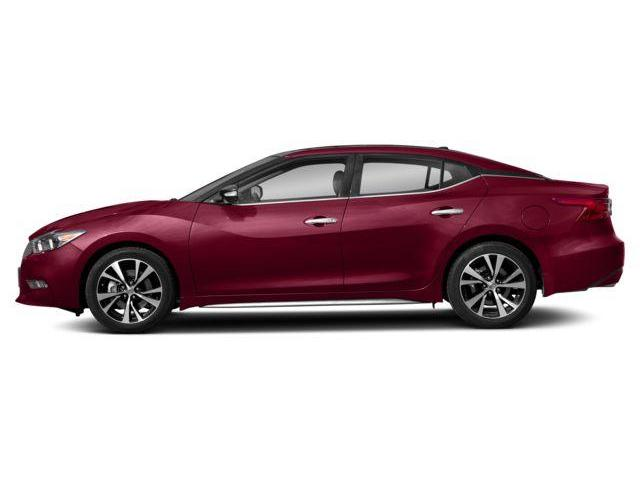 2018 Nissan Maxima SL (Stk: JC396626) in Whitby - Image 2 of 9