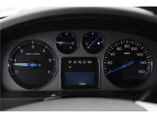 2007 Cadillac Escalade ESV Base (Stk: C003) in Brandon - Image 8 of 14