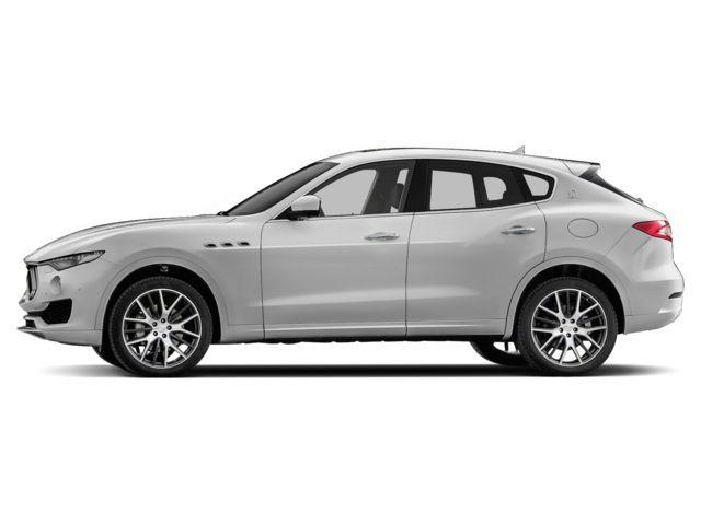 2018 Maserati Levante GranSport (Stk: 924MCE) in Edmonton - Image 2 of 3