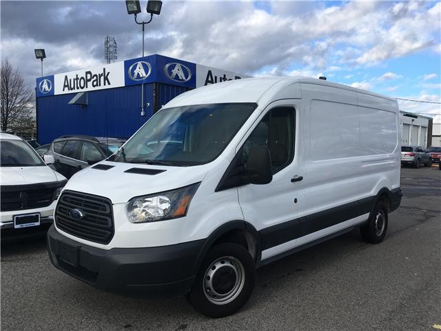 2017 Ford Transit-250 Base (Stk: 17-78744) in Georgetown - Image 1 of 25