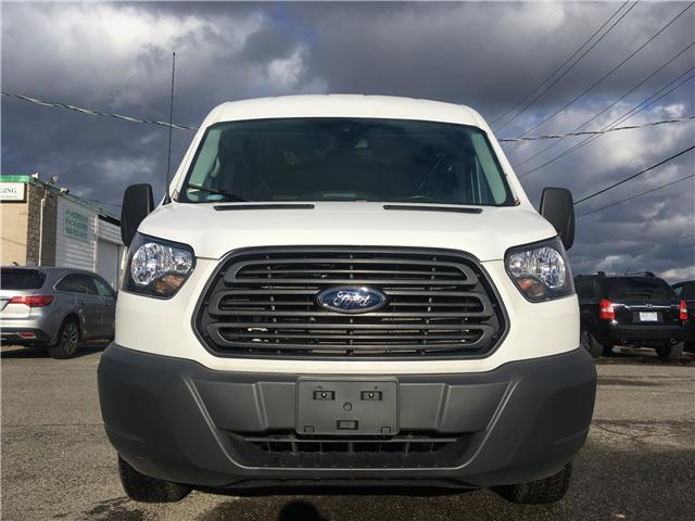 2017 Ford Transit-250 Base (Stk: 17-78744) in Georgetown - Image 2 of 25