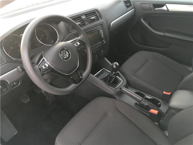 2015 Volkswagen Jetta 2.0L Trendline (Stk: 15-02404) in Georgetown - Image 15 of 24