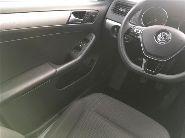 2015 Volkswagen Jetta 2.0L Trendline (Stk: 15-02404) in Georgetown - Image 20 of 24