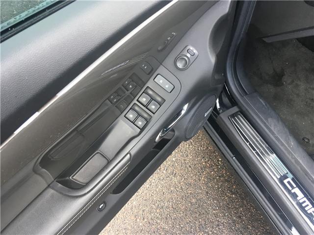 2015 Chevrolet Camaro LT (Stk: 263485) in Pembroke - Image 20 of 21