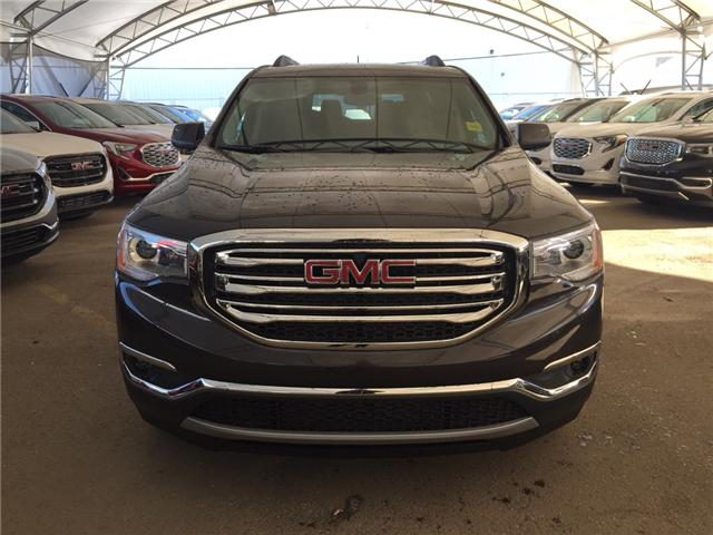 2019 GMC Acadia SLT-1 (Stk: 169470) in AIRDRIE - Image 2 of 25