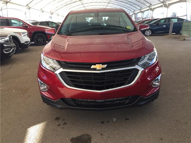 2019 Chevrolet Equinox 1LT (Stk: 169300) in AIRDRIE - Image 2 of 22
