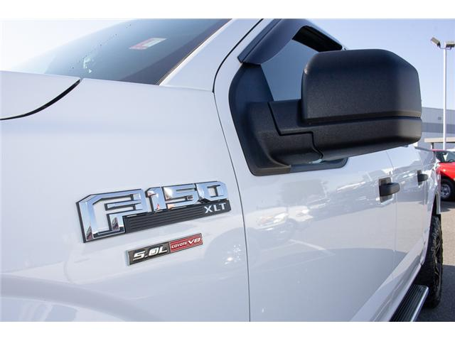 2016 Ford F-150 XLT (Stk: J270339A) in Surrey - Image 9 of 26