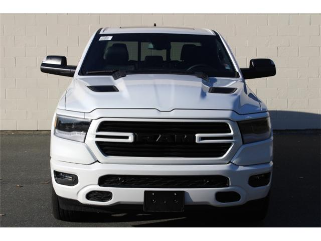 2019 RAM 1500 Sport/Rebel (Stk: N630126) in Courtenay - Image 26 of 30
