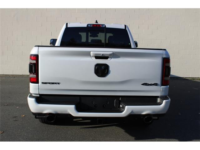 2019 RAM 1500 Sport/Rebel (Stk: N630126) in Courtenay - Image 28 of 30