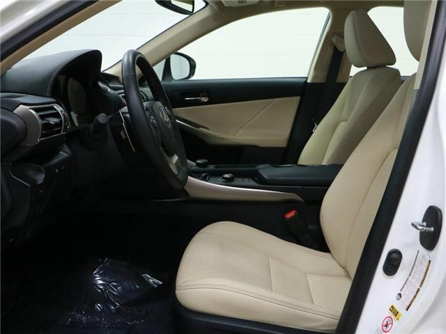 2015 Lexus IS 250 Base (Stk: 187311) in Kitchener - Image 5 of 27