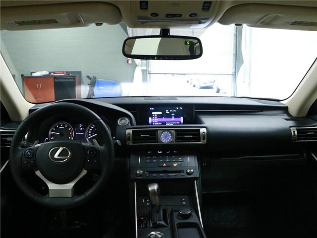 2015 Lexus IS 250 Base (Stk: 187311) in Kitchener - Image 6 of 27