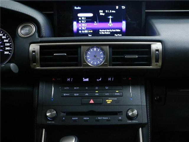 2015 Lexus IS 250 Base (Stk: 187311) in Kitchener - Image 8 of 27