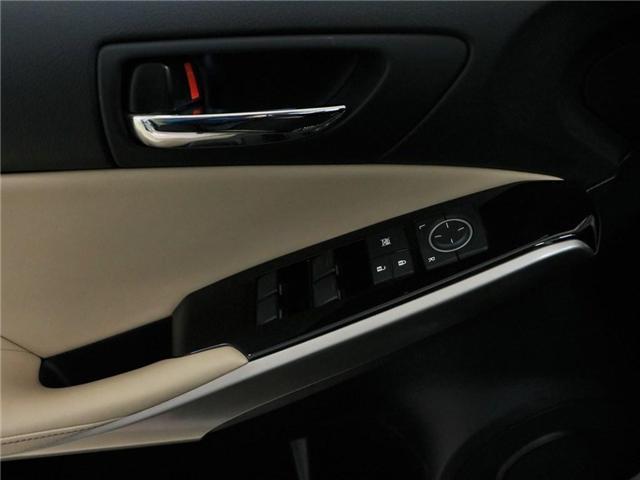 2015 Lexus IS 250 Base (Stk: 187311) in Kitchener - Image 11 of 27