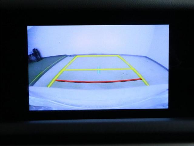 2015 Lexus IS 250 Base (Stk: 187311) in Kitchener - Image 13 of 27