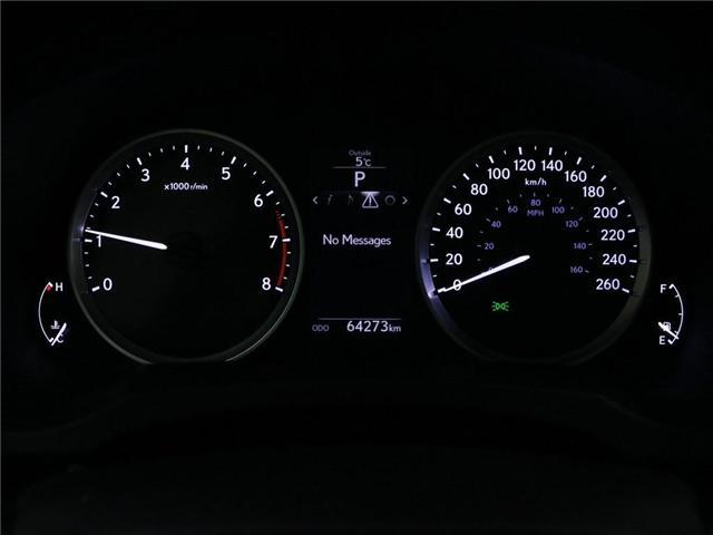 2015 Lexus IS 250 Base (Stk: 187311) in Kitchener - Image 26 of 27