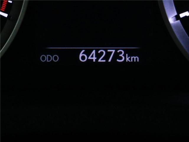 2015 Lexus IS 250 Base (Stk: 187311) in Kitchener - Image 27 of 27