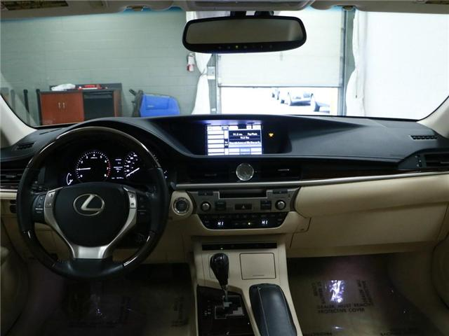 2013 Lexus ES 350 Base (Stk: 187305) in Kitchener - Image 6 of 29