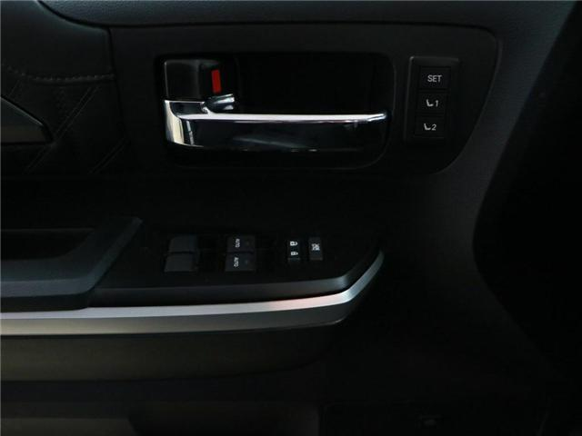 2016 Toyota Tundra  (Stk: 186325) in Kitchener - Image 10 of 29
