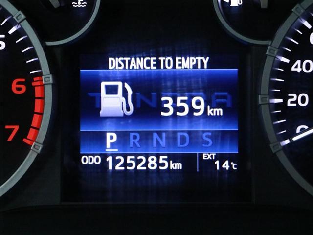 2016 Toyota Tundra  (Stk: 186325) in Kitchener - Image 29 of 29