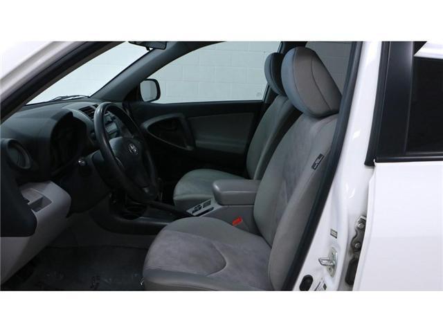 2010 Toyota RAV4 Base (Stk: 186283) in Kitchener - Image 5 of 26