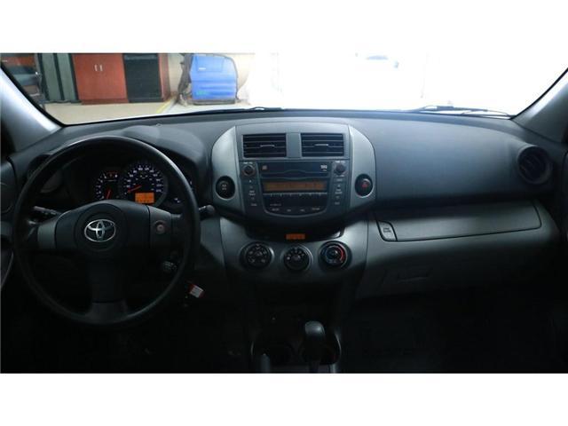 2010 Toyota RAV4 Base (Stk: 186283) in Kitchener - Image 6 of 26