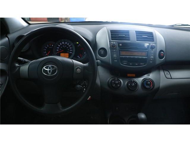 2010 Toyota RAV4 Base (Stk: 186283) in Kitchener - Image 7 of 26